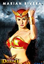 Primary image for Darna