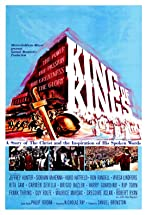 Primary image for King of Kings
