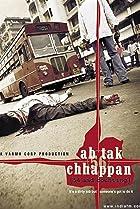Image of Ab Tak Chhappan