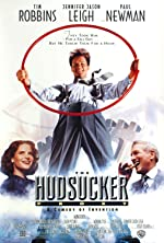 The Hudsucker Proxy(1994)