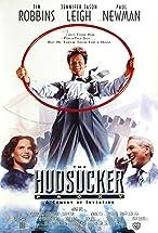 Primary image for The Hudsucker Proxy
