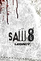 Image of Saw: Legacy