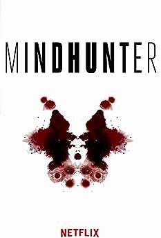 Mindhunter (2017-)