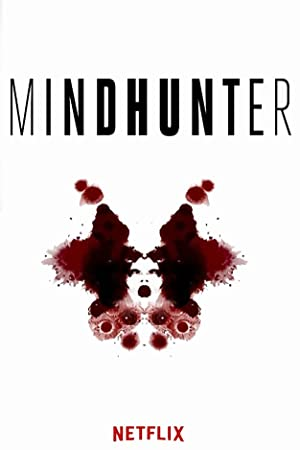 Mindhunter Season 01