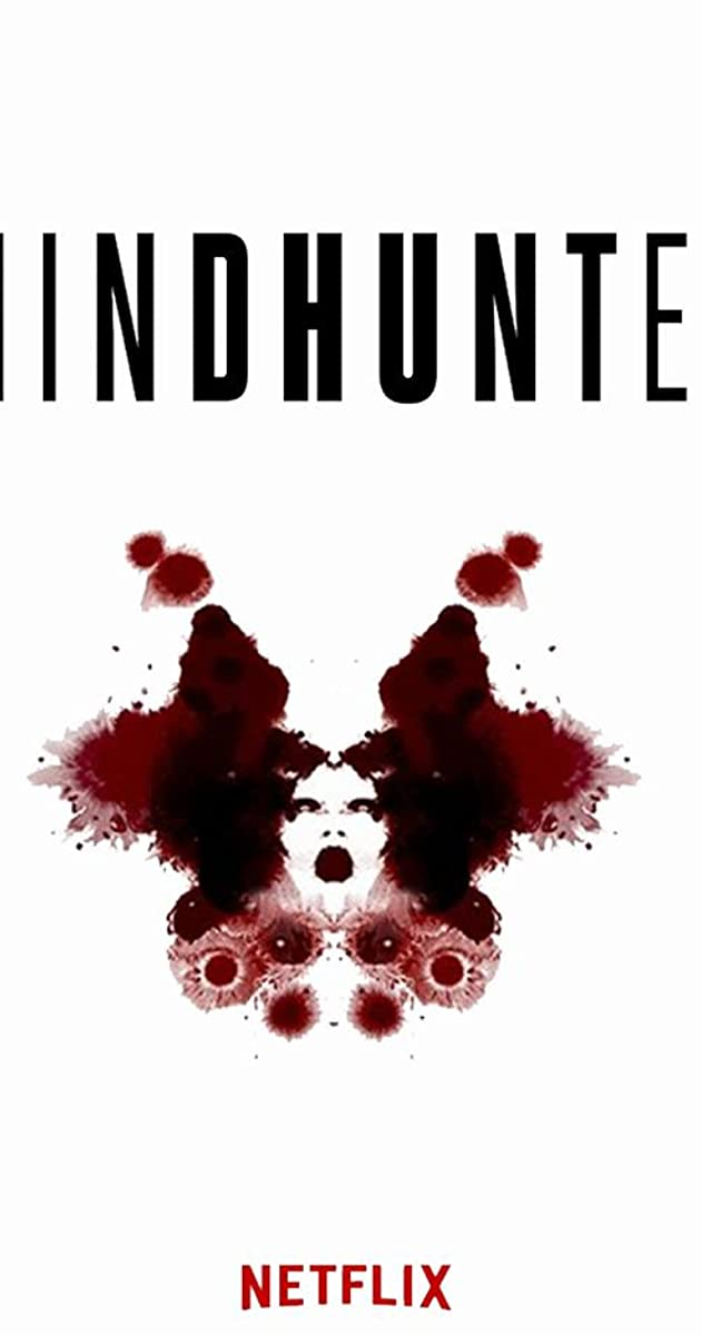 Mindhunter TV Series IMDb - A fascinating breakdown of the visual effects in netflixs mindhunter