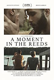 A Moment in the Reeds (2018) poster