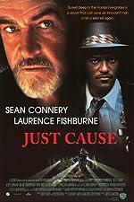 Just Cause(1995)