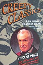 Image of Creepy Classics