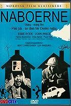 Image of Naboerne