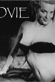 A Movie(1967) Poster - Movie Forum, Cast, Reviews