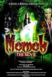 Watch Movie Momok: The Movie (2009)