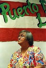 Who's Afraid of Lynne Stewart? Poster