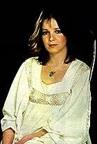 Image of Marilina Ross