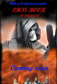 This Book Is Cursed Full Movie Watch Online Free HD Download