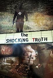 The Shocking Truth: Fargo Poster