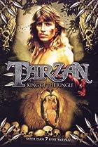 Image of Tarzán
