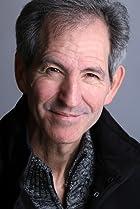 Image of Joel Weiss