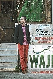 Wajib Poster