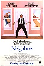 Neighbors(1981)