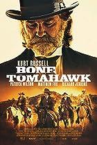 Image of Bone Tomahawk