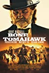 Patrick Wilson, Matthew Fox Join Kurt Russell Western 'Bone Tomahawk'