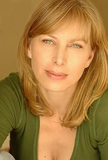 Alexandra Pavlidou Picture