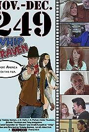 Nov-Dec #249 Poster