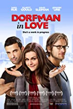 Dorfman in Love(2013)