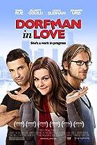 Image of Dorfman in Love