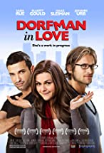 Primary image for Dorfman in Love