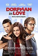 Primary image for Dorfman in Love