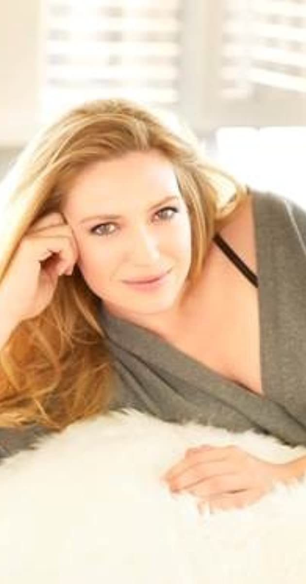 santa anna bbw dating site Bbw - 467193 videos bbw, chubby, ssbbw, bbw anal, big ass, fat and much more.