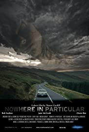 Nowhere in Particular Poster