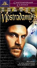 Nostradamus(1994)