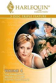 Loving Evangeline(1999) Poster - Movie Forum, Cast, Reviews