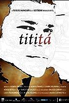 Image of Tititá