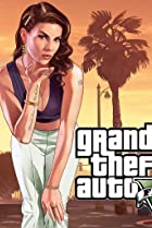 Image of Grand Theft Auto V