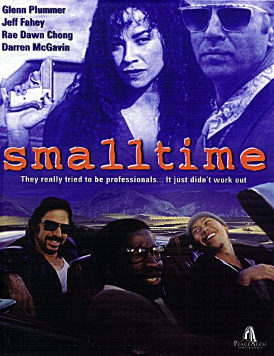 image Small Time (1996/I) Watch Full Movie Free Online