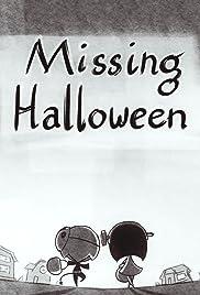 Missing Halloween (2015) - IMDb