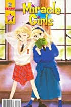 Image of Miracle Girls