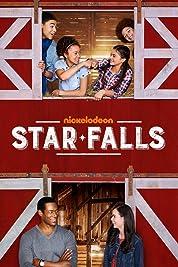 Star Falls - Season 1