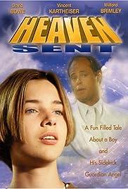 Heaven Sent(1994) Poster - Movie Forum, Cast, Reviews
