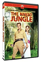 Image of The Naked Jungle