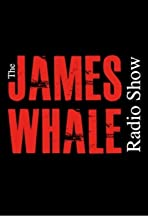 The James Whale Radio Show