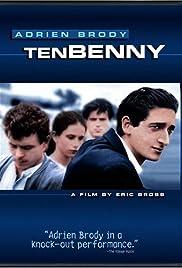 Ten Benny(1995) Poster - Movie Forum, Cast, Reviews