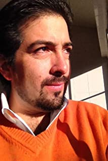 Pedro Araneda Picture
