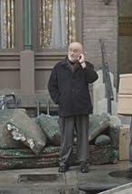 Ron McLarty's primary photo