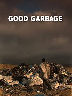 Good Garbage (2012)