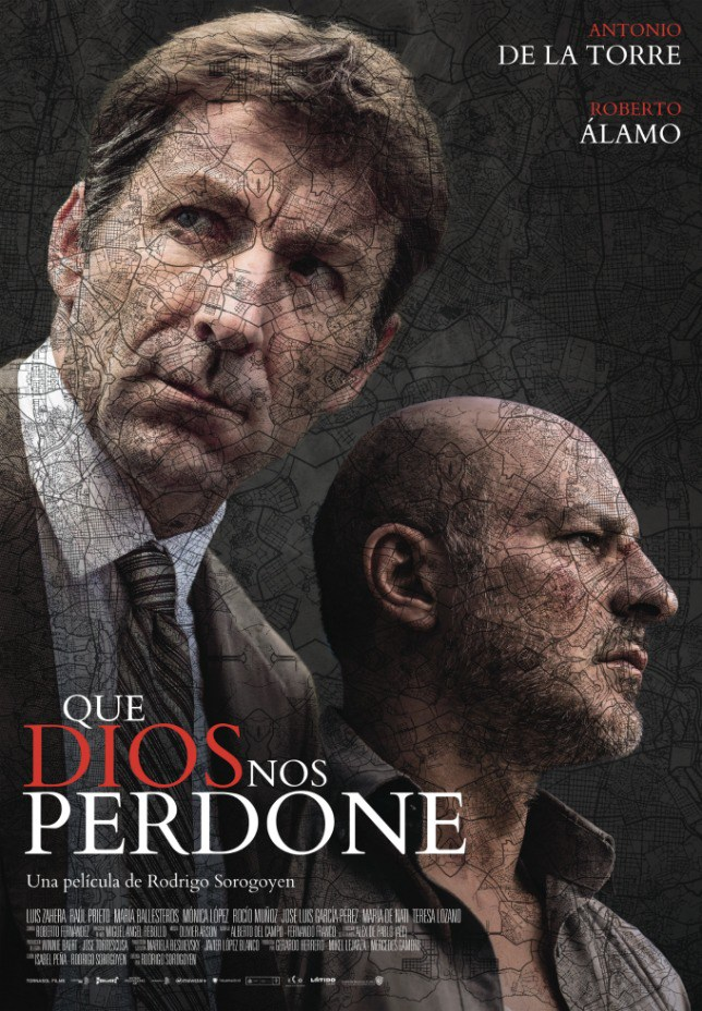 image Que Dios nos perdone Watch Full Movie Free Online