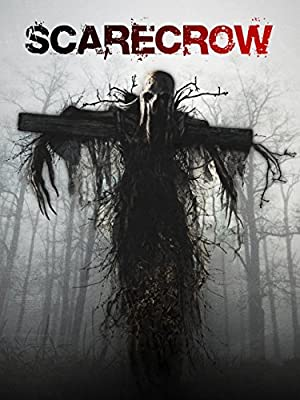 Scarecrow (2013) Download on Vidmate